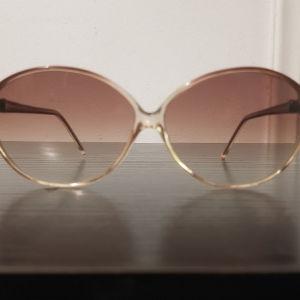 γυαλιά ηλίου ρετρό