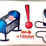 Συσκευή ενδοεπικοινωνίας
