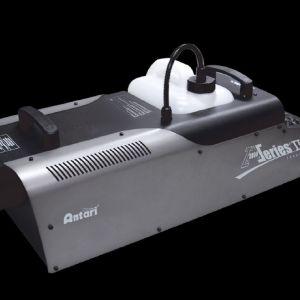 Μηχανή καπνού ANTARI Z3000 II