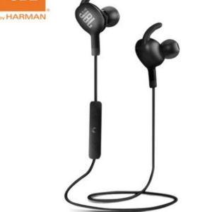Ακουστικά ασύρματα Bluetooth JBL