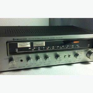 ραδιοενισχυτης kenwood kr 3090