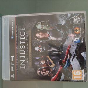 PS3 GAMES 12 ευρώ