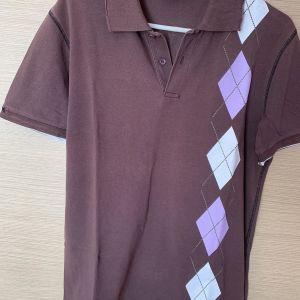 Chiemsee polo t-shirt+ΔΩΡΟ Edward t-shirt