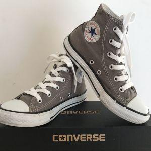 All Star - Unisex- No32