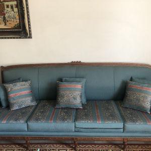 καναπές πολυθρόνες καρέκλες