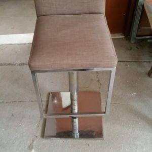 Καρεκλες σκαμπω