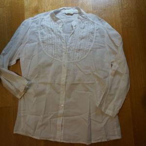 m&s small πουκαμισο