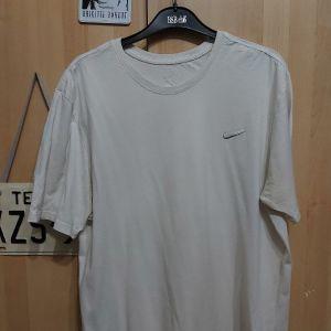 Τ-shirt Nike Large