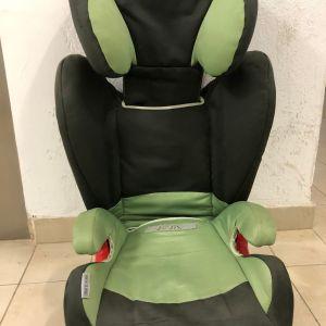 Παιδικό κάθισμα αυτοκινήτου επώνυμο Roemer Isofix 15-36 kg