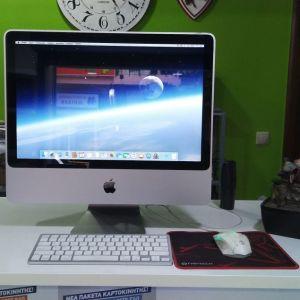 Apple iMac 20inch Early 2009