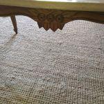 τραπεζακι σαλονιου μαρμαρο ξυλο Πατρα