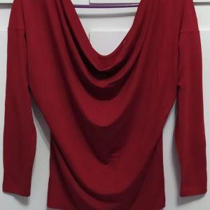 Γυναικεία μπλούζα envy