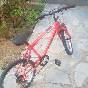"""Ποδήλατο cayman fission 20"""""""