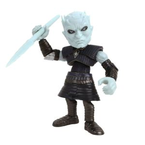 Game of Thrones Action Vinyls Mini Figures 8 cm Wave 1 - THE NIGHT KING
