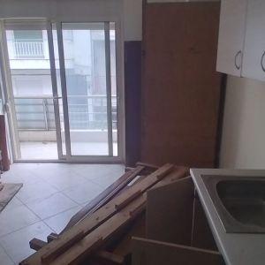 Συκιές Άγιοι Θεώδοροι ΠΩΛΕΙΤΑΙ ανακαινισμένο διαμέρισμα συνολικής επιφάνειας 29 τ.μ. στον 1όροφος