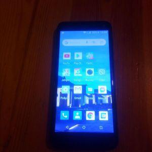 Πωλείται κινητό Archos 5s αχρησιμοποίητο