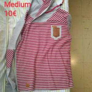 αντρικη μπλούζα μακρυμάνικη με κουκούλα