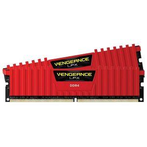 Τύπος Μνήμης:DDR4 Μέγεθος Μνήμης:16 GB Ταχύτητα Μνήμης:3200 MHz Timings:16-18-18-36