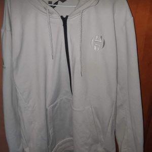 Adidas x Harden Jacket
