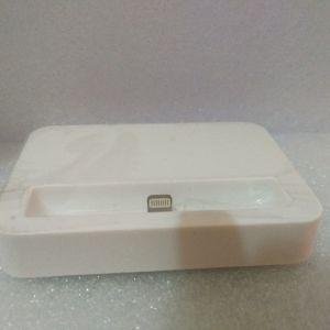 Βασει Φορτισης Iphone 5 - 6 - 7