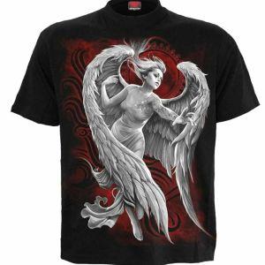 Καινούργια μπλούζα Spiral Direct (Medium)