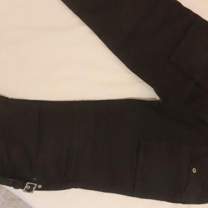 βερμούδα μακριά Armani jeans