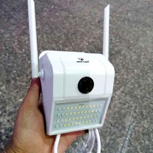 Κάμερα προβολέας