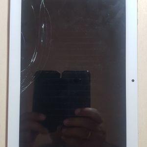 Tablet Smarteo i10 Pro 4G