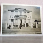 φωτο ΟCM 1927 [10]