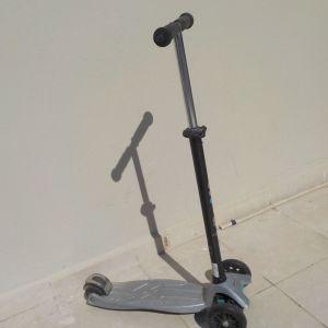 Παιδικό Πατίνι Micro Scooter, 7-10 ετών