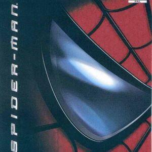 SPIDERMAN - PS2