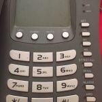 Τηλέφωνο Sitel με πολλά έξτρα.