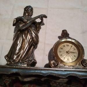 Ρολόι ,MERSEDES