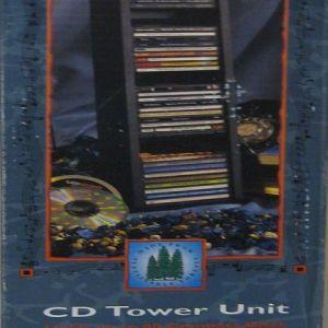 ΞΥΛΙΝΗ ΘΗΚΗ ΓΙΑ 60 CD