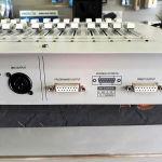DMX Acustica Controller Light