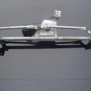 Μοτέρ Υαλοκαθαριστήρων VW POLO 1996-2002