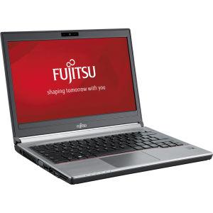 Fujitsu LifeBook/Intel Core i5/4GB RAM/128GB SSD/14.1 !!!