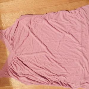 benetton medium μπλουζα