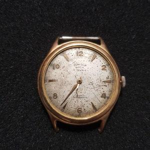 ρολόι ελβετικό