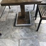 καναπέδες,καρέκλες,τραπέζια