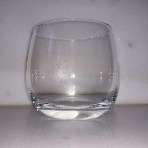 Ποτήρι για ρεσώ κ.α
