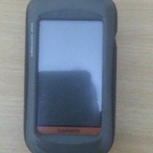 GPS GARMIN OREGON 450