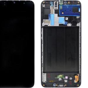 Samsung A70 Original Display