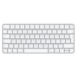 Apple Magic Keyboard US_en Touch ID καινούργιο στο κουτί του!