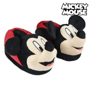 Παιδικές παντόφλες Mickey