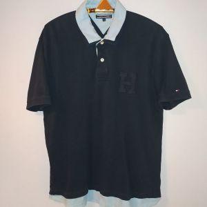XXL Tommy Hilfiger polo shirt