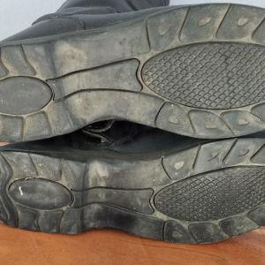 Μπότες Bering