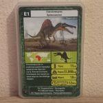 Υπερατού δεινόσαυροι