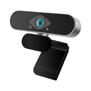 Web Camera Υψηλής Ανάλυσης FHD 1080p | Καινούρια