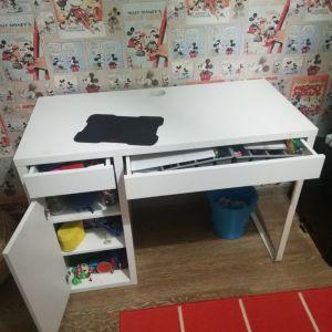 Παιδικό εφηβικό γραφείο ικεα